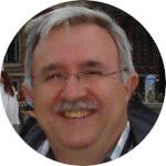 Eric Schmitz