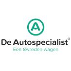 De Autospecialist