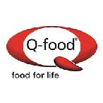 Q-food