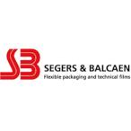 Segers&Balcaen