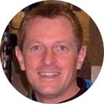Paul Hermans