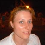 Tamara Jorion