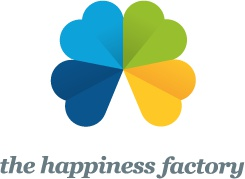 The Happiness Factory Blog