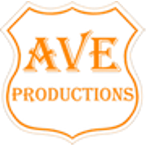 AVE Productions