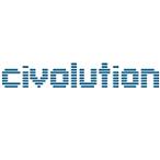 Civolution